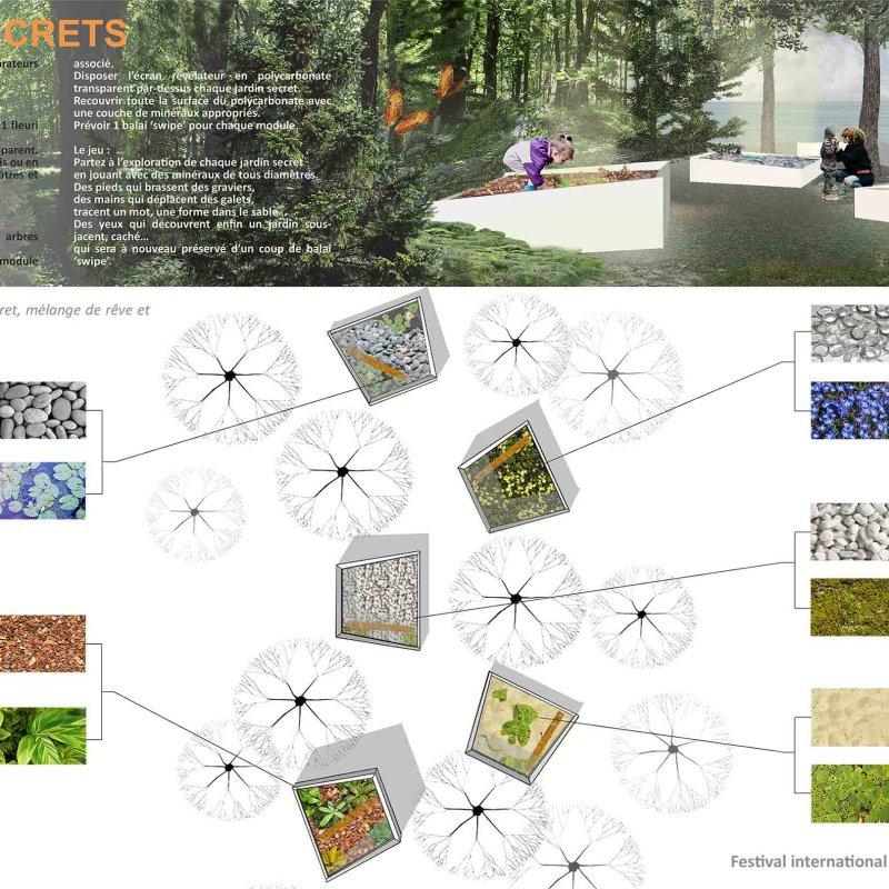 jardins_secrets_01