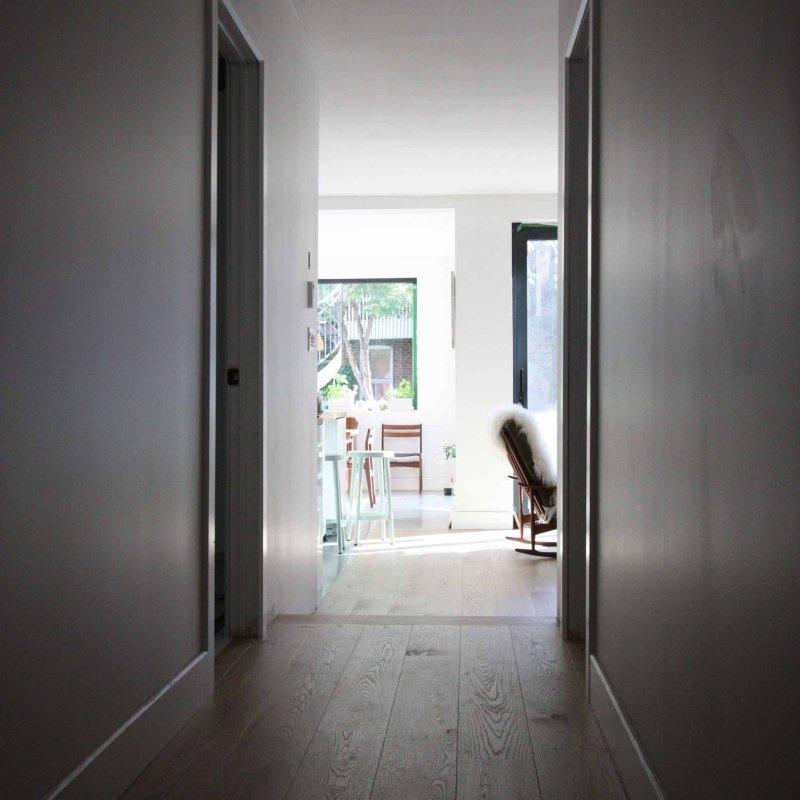 Residence K-R 01
